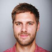 Andrew Wirtanen