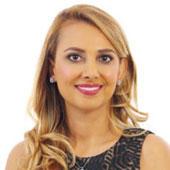 Atefeh 'Anna' Farzindar