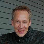Daan Lindhout