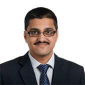 Dhruv Mehta