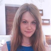Ellina Bereza