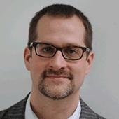Jim Kalbach