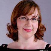 Margaret Hanley
