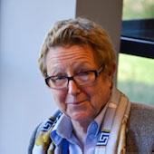 Marie-Louise Flacke