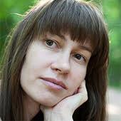 Olesya Kukoleva
