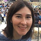 Paula Barraza