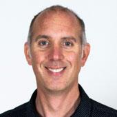 Richard Rutter