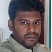 Sampath Kumar