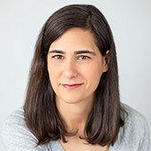 Sarah Pagliaccio