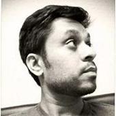 Ahmed Riaz