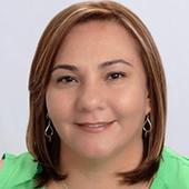 Ania Rodriguez