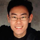 Calvin Chun-yu Chan