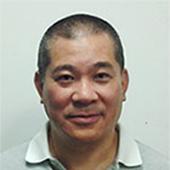 Chi-Pong Wong