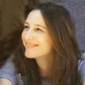 Daria Shualy