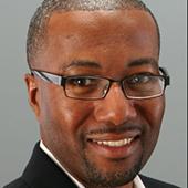 Darnell Clayton