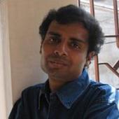 Debarshi Gupta Biswas