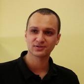 Dmitri Khanine