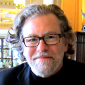 Eric Reiss