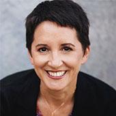 Isabelle Peyrichoux