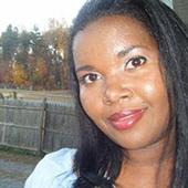 Jacqueline Kyo Thomas