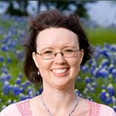 Janet M. Six
