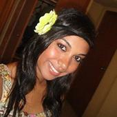 Jeanna Heeraman
