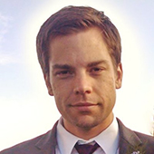 Jeffrey Greger