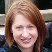 Joanna Markel
