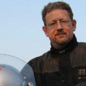 Joe Sokohl