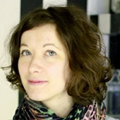 Johanna Kollmann