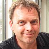 Joost Willemsen