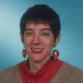 Judith Wusteman