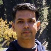 Junaid Asad