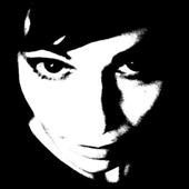 Katharina Glück