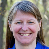 Kristi Olson