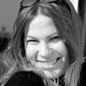 Lauren Shupp