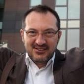 Leandro Agrò