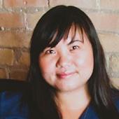 Liya Zheng