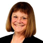 Margie Coles