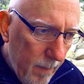 Mark Schraad