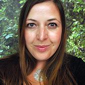 Martina Schell