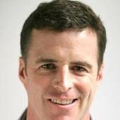 Maurice McGinley