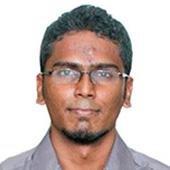 Muhammad Hatib