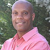 Nathaniel Davis