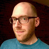 Paul McAleer