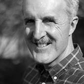 Paul McInerney