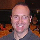 Paul J. Sherman