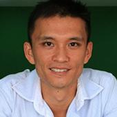 Sam Ng
