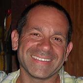 Warren Croce