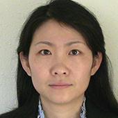 Yunhui Lu